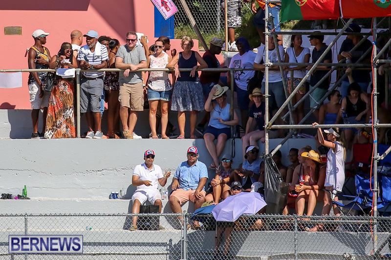 Cup-Match-Day-2-Bermuda-July-29-2016-67