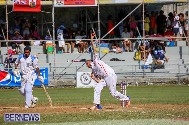 Cup-Match-Day-2-Bermuda-July-29-2016-68