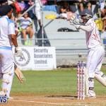 Cup Match Day 2 Bermuda, July 29 2016-70