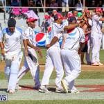 Cup Match Day 2 Bermuda, July 29 2016-73
