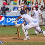 Cup Match Day 2 Bermuda, July 29 2016-77