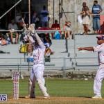 Cup Match Day 2 Bermuda, July 29 2016-78
