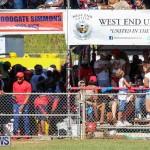 Cup Match Day 2 Bermuda, July 29 2016-82