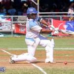 Cup Match Day 2 Bermuda, July 29 2016-83