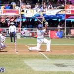 Cup Match Day 2 Bermuda, July 29 2016-84
