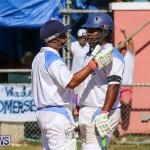 Cup Match Day 2 Bermuda, July 29 2016-87