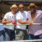 Cup Match Day 2 Bermuda, July 29 2016-9