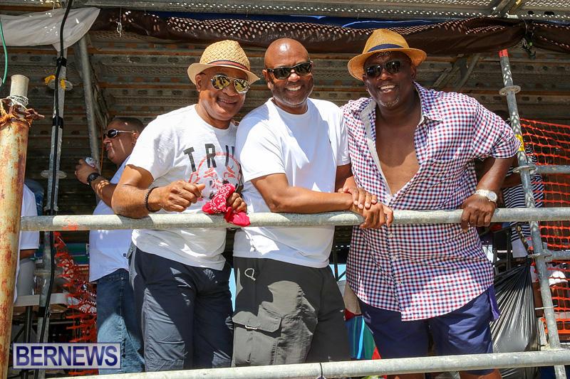 Cup-Match-Day-2-Bermuda-July-29-2016-9
