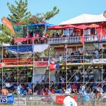 Cup Match Day 2 Bermuda, July 29 2016-91
