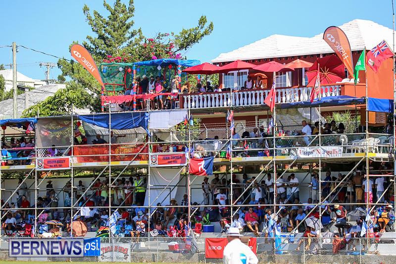 Cup-Match-Day-2-Bermuda-July-29-2016-91