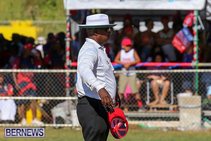 Cup-Match-Day-2-Bermuda-July-29-2016-93