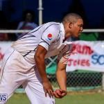 Cup Match Day 2 Bermuda, July 29 2016-95