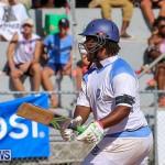 Cup Match Day 2 Bermuda, July 29 2016-97