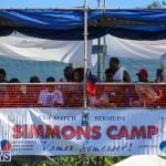 Cup Match Day 2 Bermuda, July 29 2016-98