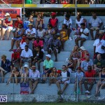 Cup Match Day 2 Bermuda, July 29 2016-99