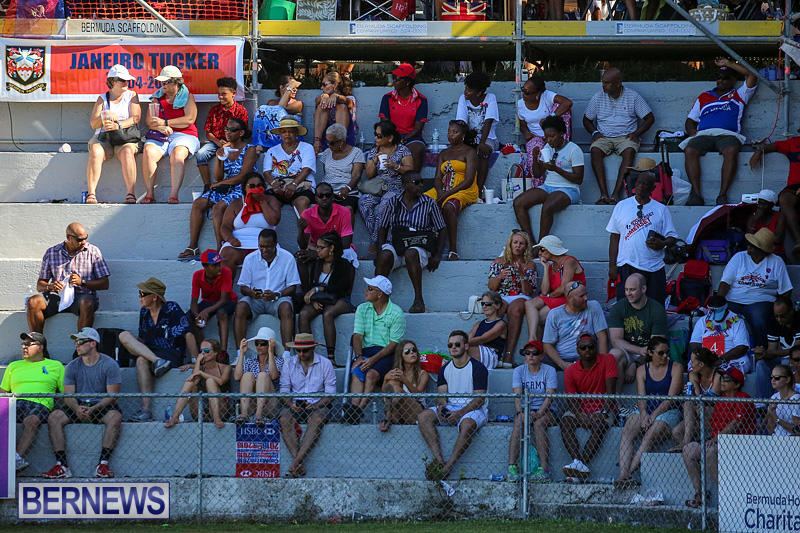 Cup-Match-Day-2-Bermuda-July-29-2016-99