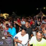 Cup Match Summer Splash Bermuda, July 23 2016-23