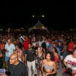 Cup Match Summer Splash Bermuda, July 23 2016-24