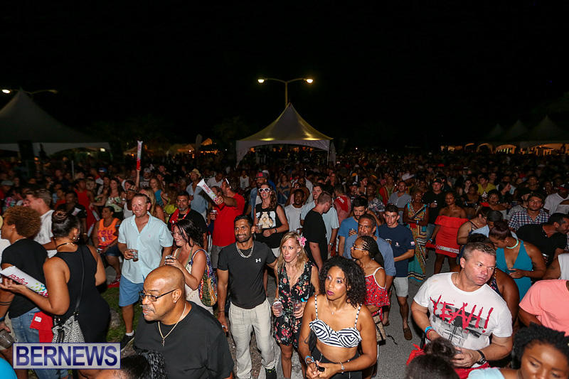 Cup-Match-Summer-Splash-Bermuda-July-23-2016-24