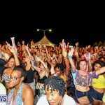 Cup Match Summer Splash Bermuda, July 23 2016-57