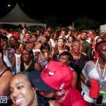 Cup Match Summer Splash Bermuda, July 27 2016-21