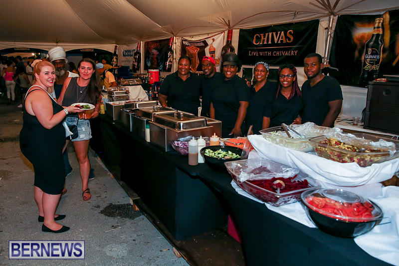 Cup-Match-Summer-Splash-Bermuda-July-27-2016-23