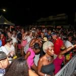 Cup Match Summer Splash Bermuda, July 27 2016-27