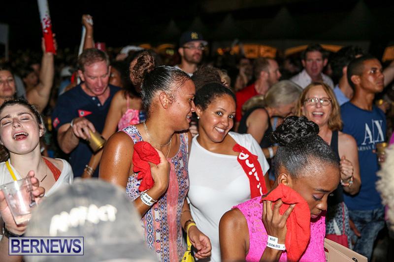 Cup-Match-Summer-Splash-Bermuda-July-27-2016-30