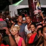 Cup Match Summer Splash Bermuda, July 27 2016-31