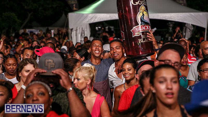 Cup-Match-Summer-Splash-Bermuda-July-27-2016-31