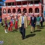 Cup Match Thursday Bermuda, July 28 2016-10