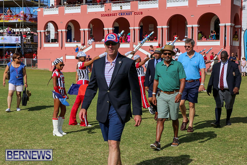 Cup-Match-Thursday-Bermuda-July-28-2016-12
