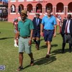 Cup Match Thursday Bermuda, July 28 2016-13
