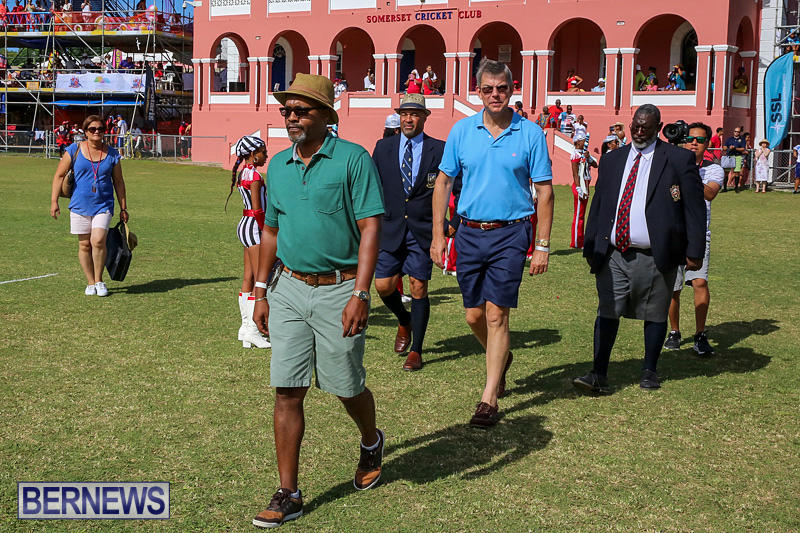 Cup-Match-Thursday-Bermuda-July-28-2016-13