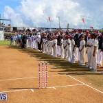 Cup Match Thursday Bermuda, July 28 2016-15