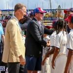 Cup Match Thursday Bermuda, July 28 2016-19