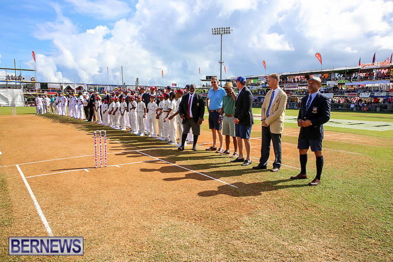 Cup-Match-Thursday-Bermuda-July-28-2016-20