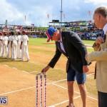 Cup Match Thursday Bermuda, July 28 2016-21