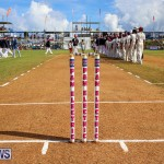 Cup Match Thursday Bermuda, July 28 2016-23