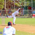 Cup Match Thursday Bermuda, July 28 2016-26