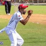 Cup Match Thursday Bermuda, July 28 2016-28