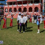 Cup Match Thursday Bermuda, July 28 2016-3