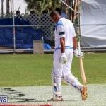 Cup Match Thursday Bermuda, July 28 2016-31
