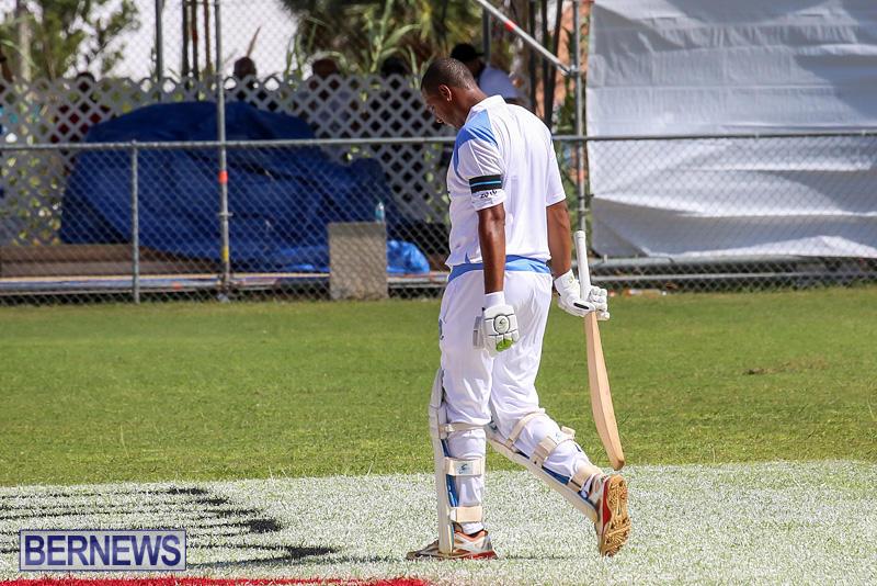 Cup-Match-Thursday-Bermuda-July-28-2016-31