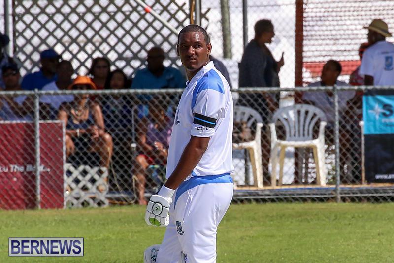 Cup-Match-Thursday-Bermuda-July-28-2016-32