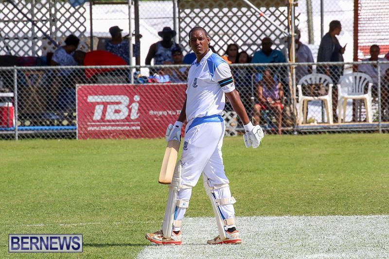 Cup-Match-Thursday-Bermuda-July-28-2016-33