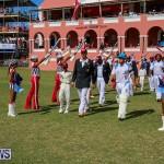 Cup Match Thursday Bermuda, July 28 2016-4