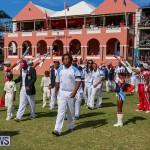 Cup Match Thursday Bermuda, July 28 2016-6