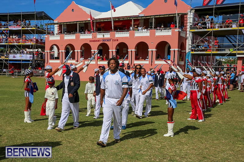 Cup-Match-Thursday-Bermuda-July-28-2016-6