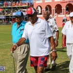 Cup Match Thursday Bermuda, July 28 2016-8